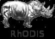 RhODIS