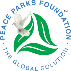 PeaceParks_White