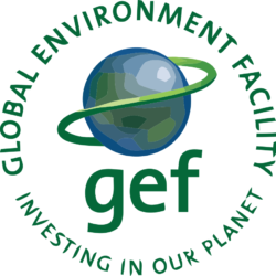 GEF-Logo_vectorized